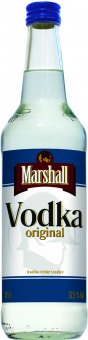 Vodka Marshall