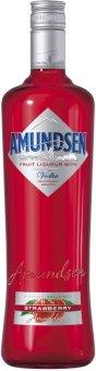 Amundsen ochucená