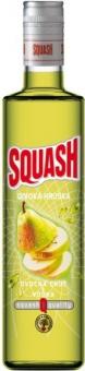 Squash ochucený