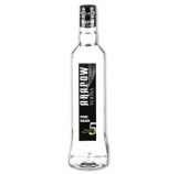 Vodka Premium Arapow
