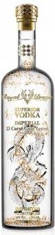 Vodka Royal Dragon