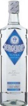 Vodka Sergejoff