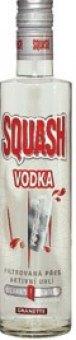 Vodka Squash