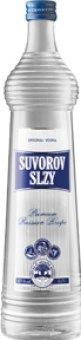 Vodka Stalinovy slzy