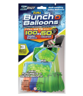 Vodní balonky Zuru