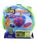 Vodní bomba Splash Blasters Alltoys