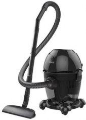 Vodní vysavač Vivax VCW-2001B