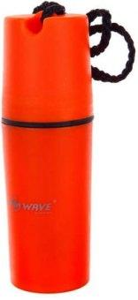 Vodotěsná schránka na krk Sportwell