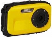 Vodotěsný fotoaparát Platinium W900