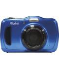 Vodotěsný fotoaparát Rollei Sportsline 100