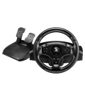 Volant s pedály T80 Thrustmaster