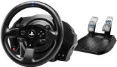 Volant s pedály Thrustmaster T300 RS 4160604