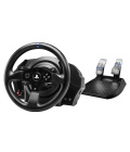 Volant s pedály Thrustmaster T300 RS