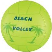 Volejbalový míč Crivit