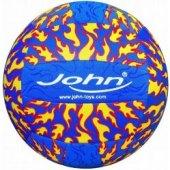 Volejbalový míč John