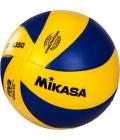 Volejbalový míč Mikasa