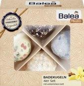 Vonné koule do koupele Balea