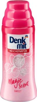 Vonné perličky do pračky Denkmit