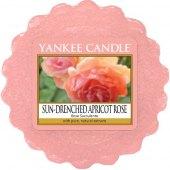 Vonný vosk Yankee Candle