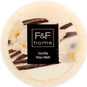 Vosk do aroma lampy F&F Home