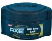 Vosk na vlasy Axe