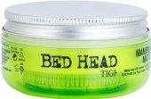 Vosk na vlasy Bed Head Tigi