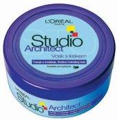 Vosk na vlasy Studio Line L'oréal
