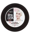 Vosk na vlasy Stylista L'Oréal