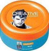 Vosk na vlasy Creative look Taft Schwarzkopf