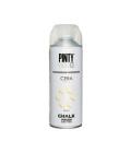 Vosk sprej Chalk Pinty Plus