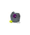 Vrhač míčků pro psy PetSafe