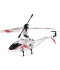 RC Vrtulník Falcon IV Buddy Toys