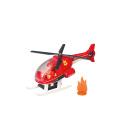 Vrtulník Playtive Junior