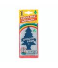 Vůně stromeček Wunderbaum