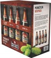 Pivo Výběr Pernštejn