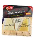 Sýry španělské výběr Sol&Mar