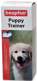 Kapky pro psy Puppy Trainer Beaphar
