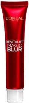 Péče pleťová vyhlazující Revitalift Magic Blur L'Oréal