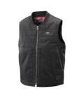 Vyhřívaná vesta Homelife