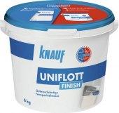 Výplňová hmota Knauf Uniflott Finish