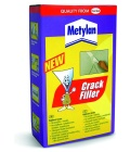 Výplňová hmota Metylan Henkel