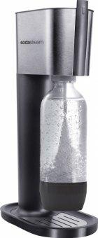 Výrobník Pure Grey Sodastream