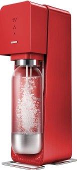 Výrobník sody Sodastream