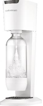 Výrobník sody Genesis Sodastream