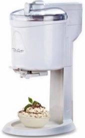 Výrobník zmrzliny De Gusto BL 1000