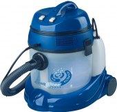 Vysavač Aquafilter 2000