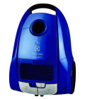 Vysavač Electrolux EEQ15