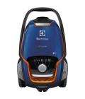 Vysavač Electrolux EUO93xx