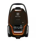 Vysavač Electrolux EUO95BR