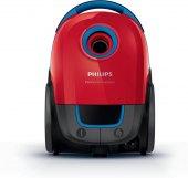 Vysavač Philips FC8373/09